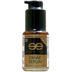スキンエターナル DMAE セラム(年齢肌/美容液)