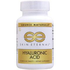 【定期購入あり】 スキンエターナル ヒアルロン酸(バイオセルコラーゲン2)
