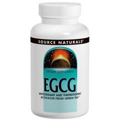 EGCG(エピガロカテキンガレート) 350mg