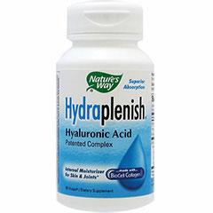ハイドラプレニッシュ ヒアルロン酸(バイオセル コラーゲン2)