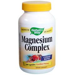 マグネシウム 250mg