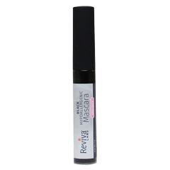 ハイポアレルジェニック リキッドマスカラ(低刺激性/低アレルギー性) ※ブラック