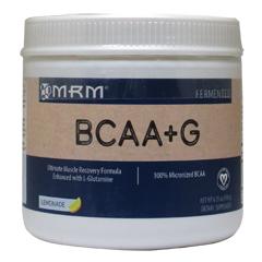 BCAA(分岐鎖アミノ酸)+Lグルタミン