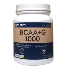 【定期購入あり】[ 大容量1kg ] BCAA(分岐鎖アミノ酸)+Lグルタミン ※レモネード