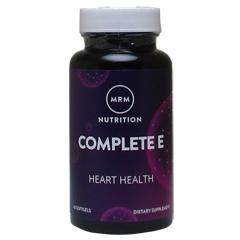 コンプリートビタミンE