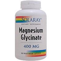 【定期購入あり】マグネシウム 400mg(グリシン結合)