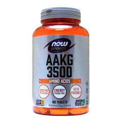 AAKG スーパーアルギニン
