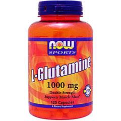 Lグルタミン 1000mg