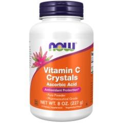ビタミンCクリスタル 100%ピュアパウダー