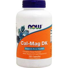 カルマグ DK(ビタミンD3、ビタミンK2配合)
