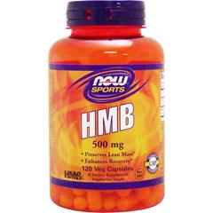 HMB 500mg
