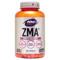 [ お得サイズ ] ZMA