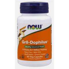 GR-8 善玉菌ミックス(プロバイオティクス)