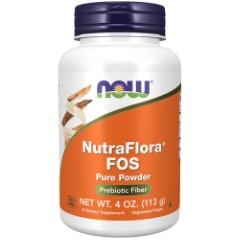 ニュートラフローラ FOS(フラクトオリゴ糖/腸内フローラ)