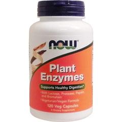 プラントエンザイム(100%植物由来酵素ブレンド)