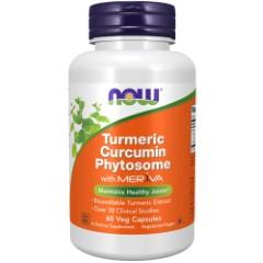 バイオクルクミン フィトサム(クルクミノイド 90mg 含有)