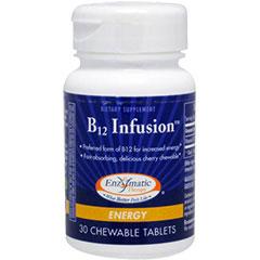 バイオアクティブ B12