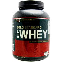 【正規品】【送料無料】[ 大容量約2.3kg ] 100%ホエイ ゴールドスタンダード プロテイン ※エクストリームミルクチョコレート