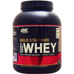 【送料無料】[ 大容量2.27kg ] 100%ホエイ ゴールドスタンダード プロテイン ※チョコレートココナッツ