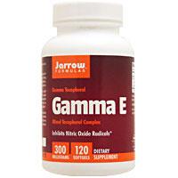 ガンマE 300 (ガンマトコフェロール高含有/ビタミンEミックス)