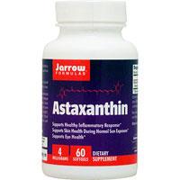 アスタキサンチン 4mg