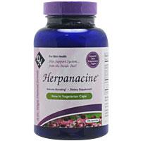 ハーパナシン(肌トラブルに悩む方から根強い人気)