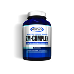 ZMコンプレックス(亜鉛・マグネシウムブレンド) 90粒