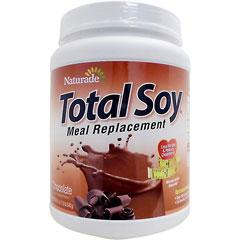 トータルソイ ミールリプレイスメント (プロテインダイエット) ※チョコレート