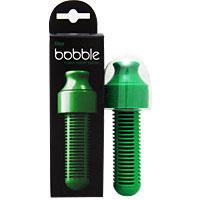 ☆≪販売終了≫Bobble ボブル専用浄水フィルターカートリッジ グリーン