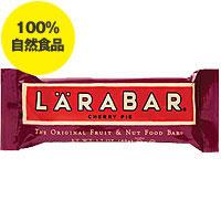 ☆≪販売終了≫ララバー(LARABAR) チェリーパイ