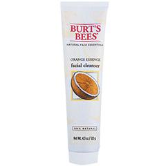 オレンジ エッセンス フェイシャル クレンザー(敏感・乾燥・混合肌/洗顔)