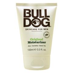 BULL DOG(ブルドッグ)オリジナル モイスチャライザー