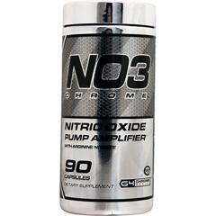 NO3 クローム(NO[一酸化窒素]ブースター)