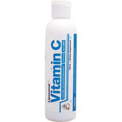 ヴァリメンタ リポソーマル ビタミンC(リポソームビタミンC)1000mg