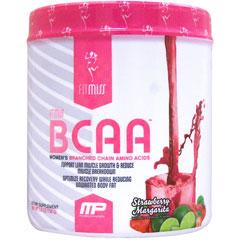 フィットミス BCAA ※ストロベリーマルガリータ (女性用BCAA)