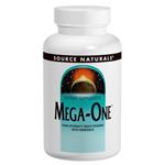 [ お試しサイズ ] メガワン(マルチビタミン&ミネラル)