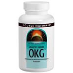 OKG(オルニチン アルファケトグルタル酸)パウダー