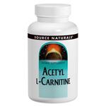 [ お得サイズ ] アセチル Lカルニチン 250mg