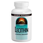 大豆レシチン 1200mg(非遺伝子組換え大豆由来)