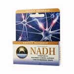 NADH(コエンザイムB-3) 5mg