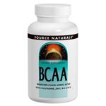 [ お試しサイズ ] BCAA(分岐鎖アミノ酸)+ Lグルタミン(亜鉛、ビタミンB6、ビタミンB12配合)