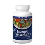 [ お得サイズ ] エッセンシャル エンザイム ウルトラ(酵素ブレンド)