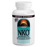 [ お得サイズ ] NKOネプチューンクリルオイル(オキアミオイル) 500mg