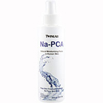 ☆≪販売終了≫Na-PCA オイルフリースプレー(オールスキン/化粧水)
