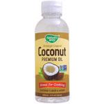 リキッド ココナッツ プレミアムオイル(MCTオイル含有)