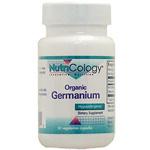 【定期購入あり】有機ゲルマニウム(Ge-132)150mg