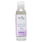 グリコール酸配合 フェイシャルトナー(オールスキン/化粧水)