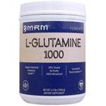 Lグルタミン パウダー 1000