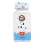 ビタミンB1 100mg
