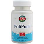 ☆≪販売終了≫ポリポム(ポリコサノール&エラグ酸含有ザクロエキス)